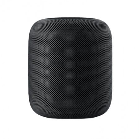 Comprar Apple HomePod Donostia