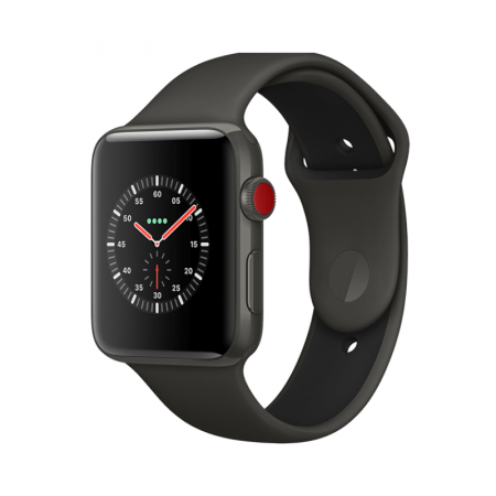 Apple Watch series 3 celular
