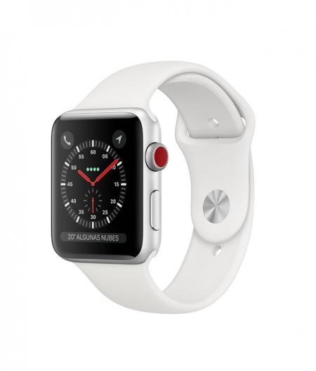 Apple watch series 3 gps celular