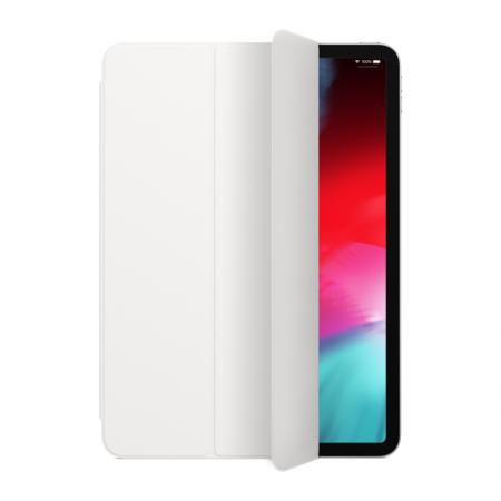 "Funda iPad Pro 11"" Smart Folio Apple Donostia San Sebastian"