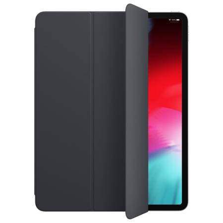 "Funda iPad Pro 12,9"" SmartFolio Apple Donostia San Sebastian Gipuzkoa"