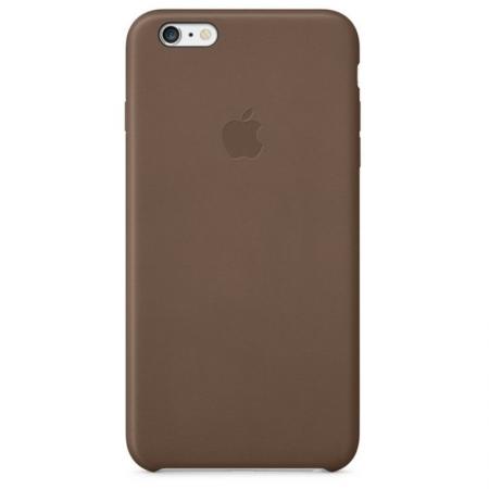 Comprar iPhone Apple Donostia Funda iPhone Apple 6 Plus