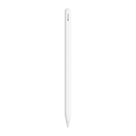 Apple Pencil (2nd Generation) Apple Donostia
