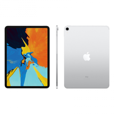 "Apple Donostia iPad Pro 11"" Retina"