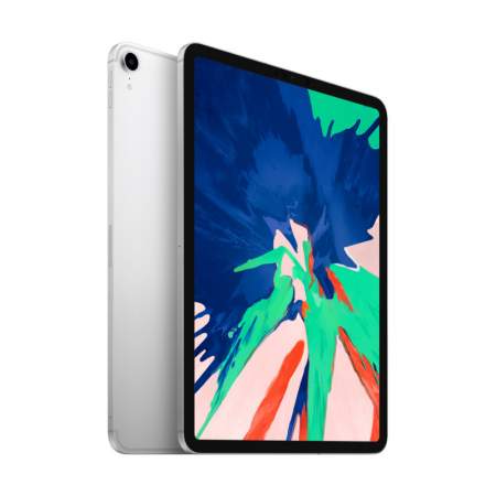 "iPad Pro 11"" Apple Donostia"