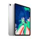 """iPad Pro 11"""" Apple Donostia"""