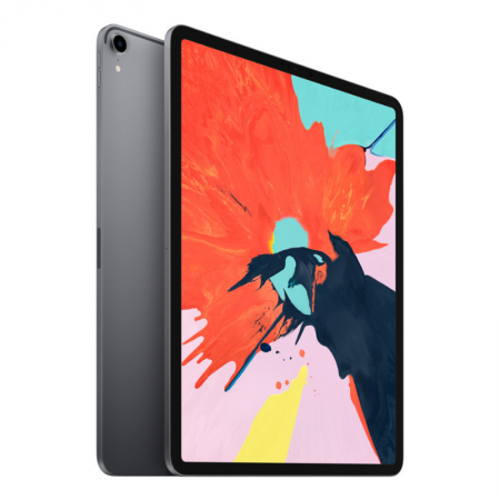 Apple Donostia iPad Pro 12,9""