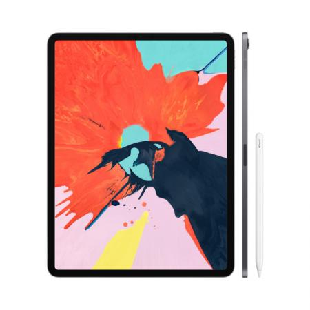 """Apple Donostia iPad Pro 12,9"""""""