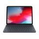 "iPad Pro Smart Keyboard Folio iPad Pro 11"""