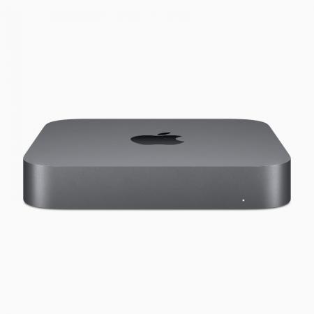 comprar Mac mini apple Donostia Sicos