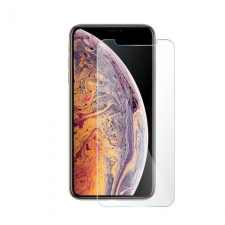 iPhone XS Max Cristal Templado Donostia San Sebastian Belkin
