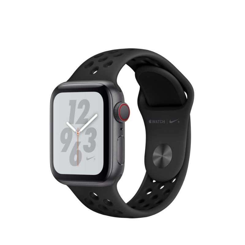 Comprar apple watch series 4 donostia san Sebastian