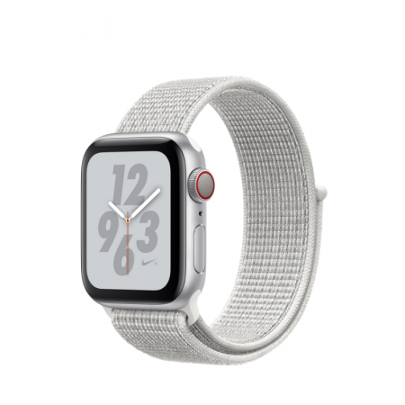 comprar Apple Watch 4 donostia san Sebastian