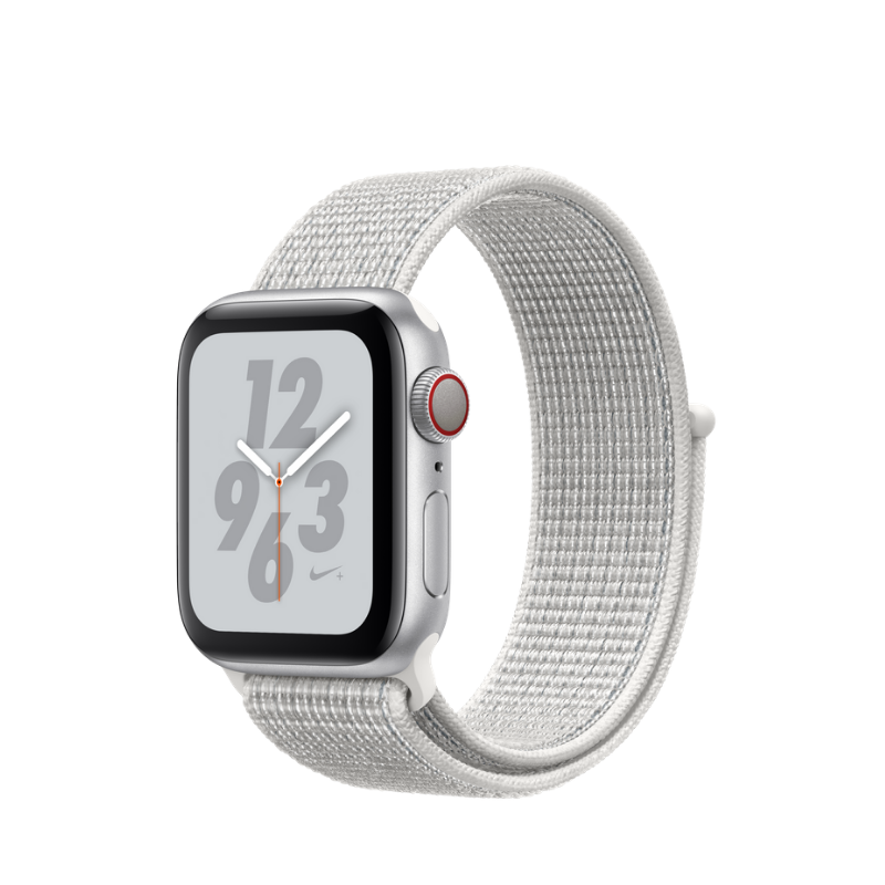 comprar Apple Watch 4 donostia san Sebastian