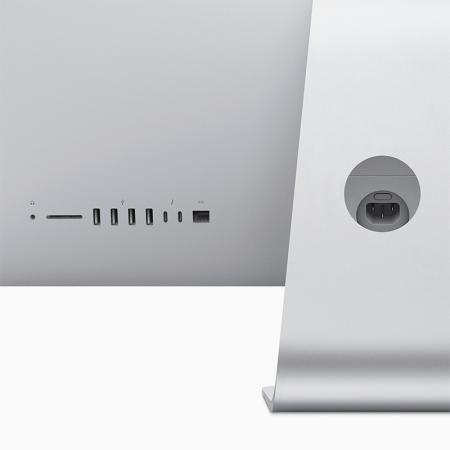 Comprar iMac Retina Apple Donostia SICOS