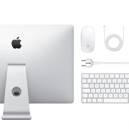 Comprar iMac Apple Donostia SICOS