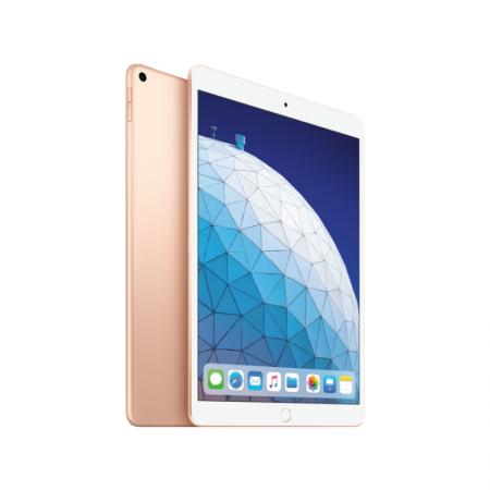 """Comprar iPad Air 10.5"""" Gold SICOS Donostia San Sebastian"""