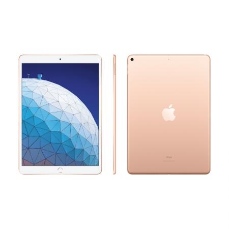 """Comprar iPad Air 10.5"""" Gold Donostia San Sebastian"""