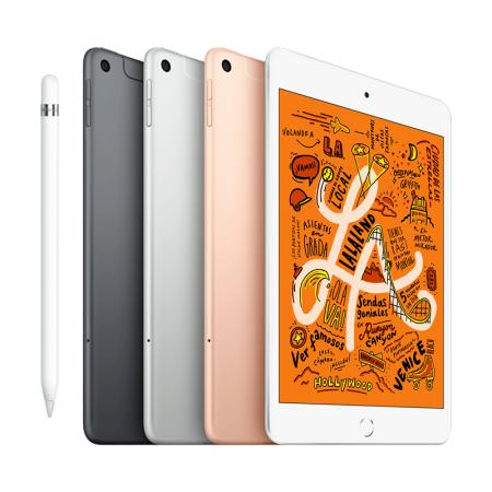 iPad Mini Comprar Apple Donostia SICOS