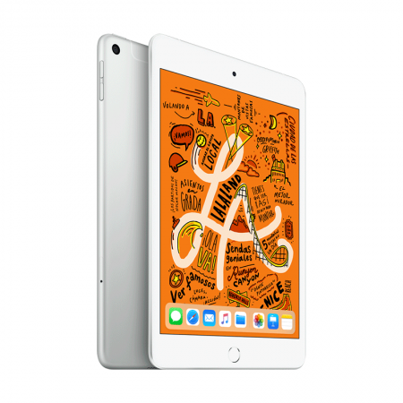 Comprar iPad Mini SICOS Donostia San Sebastian