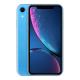Comprar iPhone Xr Azul Apple Donostia San Sebastian Gipuzkoa SICOS