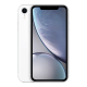 Comprar iPhone Xr Blanco Apple Donostia San Sebastian Gipuzkoa SICOS