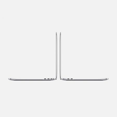 MacBook Pro Touch Bar 13 pulgadas plata