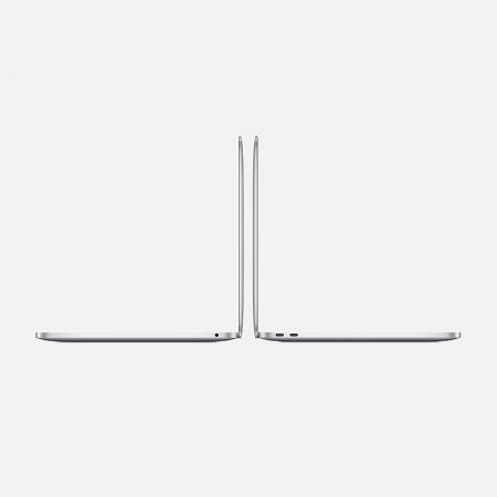 MacBook Pro 13 pulgadas i5 2.3Ghz