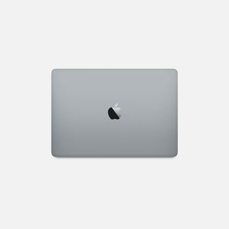 MacBook Pro Touch Bar 13 pulgadas gris espacial
