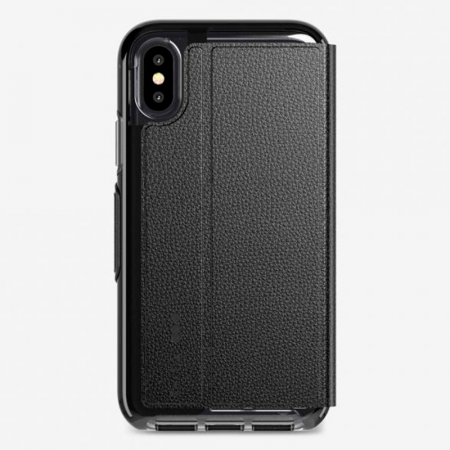 Comprar funda para iPhone X/Xs Apple Donostia con tarjetero
