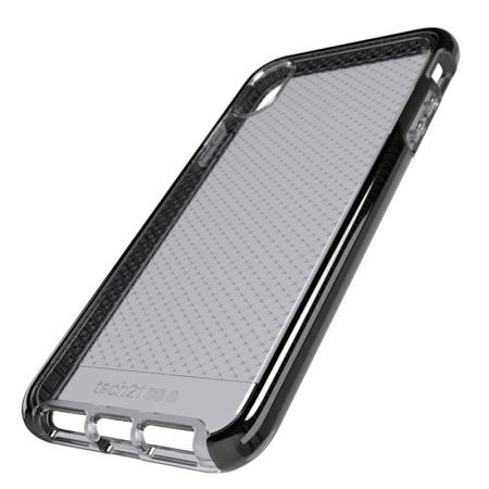 Comprar Funda Tech21 Evocheck para iPhone Xs Max Apple Donostia SICOS