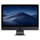 Comprar iMac Pro Donostia San Sebastian tienda apple SICOS iMac