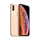 Comprar iPhone Xs Oro Apple Donostia SICOS