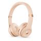 Comprar cascos Beats Solo3 Wireless Oro mate SICOS Donostia