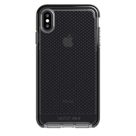 Comprar Funda Tech21 Evocheck para iPhone Xs Max Apple Donostia SICOS