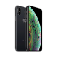 Comprar iPhone Xs Gris Espacial Apple Donostia SICOS