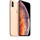 Comprar iPhone Xs Max Oro Apple Donostia SICOS