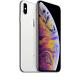 Comprar iPhone Xs Max Plata Apple Donostia SICOS
