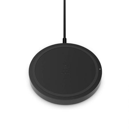 base de carga inalámbrica para iPhone x xs xs max belkin