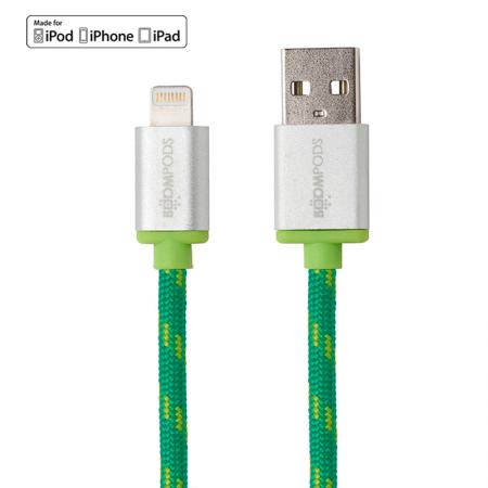 Cable para cargar iPhone
