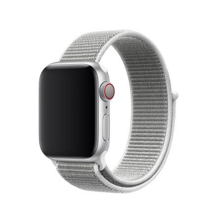 correa loop apple watch series 4 40 mm