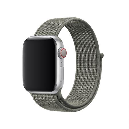 correa loop apple watch series 4 44 mm