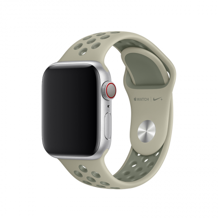 sport band correa deportiva apple watch series 4 44 mm