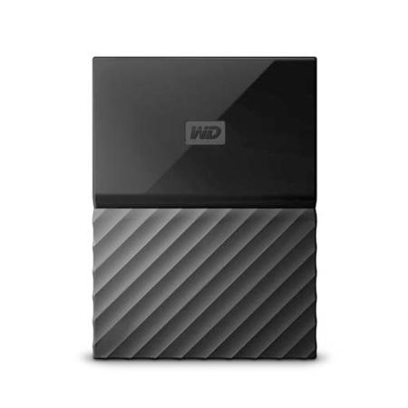 Comprar disco duro para mac