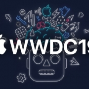 Keynote junio 2019 Apple