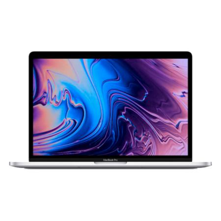 MacBook Pro descuento educativo