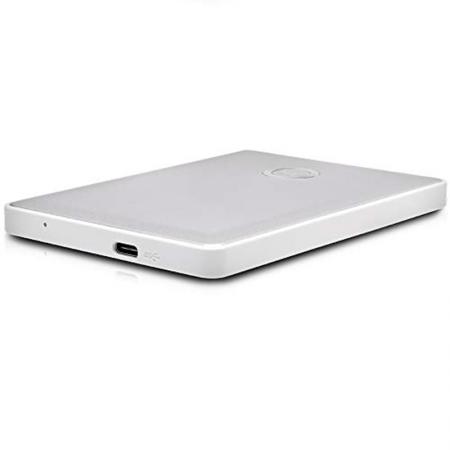comprar disco duro externo para mac