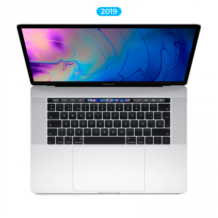 comprar macbook pro 2019 donostia san sebastian gipuzkoa