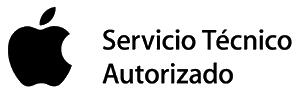 servicio técnico apple donostia autorizado