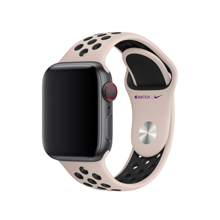 comprar correa nike para apple watch series 5